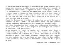 http://delphinenavez.be/files/gimgs/th-17_page02-delphine-texte-2.jpg
